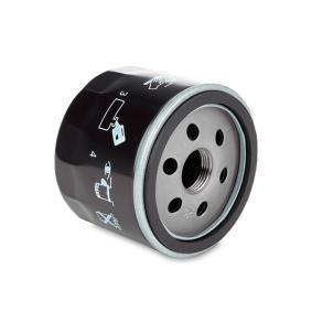 CHAMPION RENAULT CLIO Sportluftfilter (COF100136S)