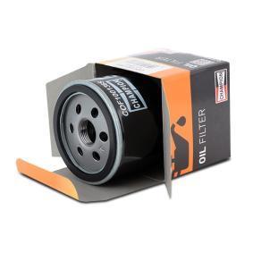 Motor- / Unterfahrschutz CHAMPION (COF100136S) für RENAULT CLIO Preise