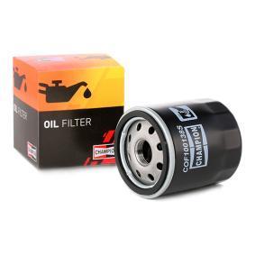 9091510004 für TOYOTA, DAIHATSU, LEXUS, WIESMANN, Ölfilter CHAMPION (COF100138S) Online-Shop