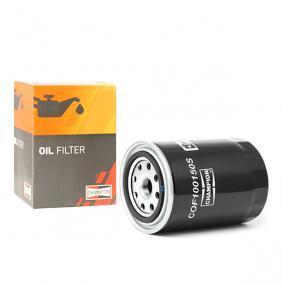 028115561E für VW, AUDI, SKODA, SEAT, Ölfilter CHAMPION (COF100150S) Online-Shop