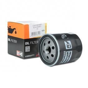 CHAMPION Oil filter COF100165S