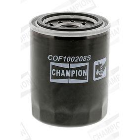 CHAMPION COF100208S