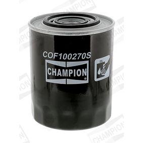 CHAMPION COF100270S bestellen