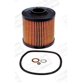 CHAMPION Ölfilter 11421709865 für BMW, MINI, ALPINA bestellen
