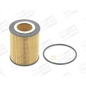 CHAMPION Ölfilter COF100504E