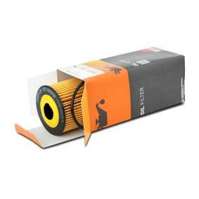 Heckklappendämpfer (COF100505E) hertseller CHAMPION für VW CRAFTER 30-50 Kasten (2E_) ab Baujahr 04.2006, 88 PS Online-Shop