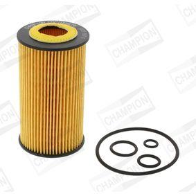 CHAMPION Ölfilter 1121840425 für MERCEDES-BENZ, SMART, PUCH, STEYR bestellen