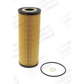 CHAMPION Ölfilter COF100513E