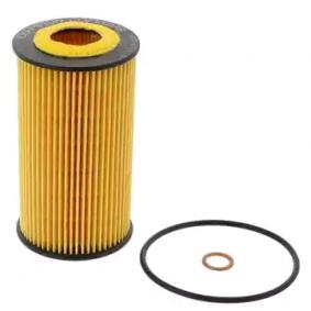 CHAMPION Montagesatz Schalldämpfer COF100518E