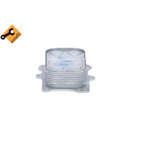 Kompressor, Klimaanlage NRF Art.No - 32146G OEM: 1K0820808B für VW, AUDI, SKODA, SEAT, VOLVO kaufen