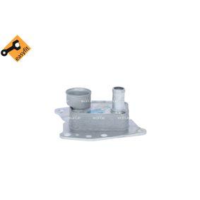 1K0820808B für VW, AUDI, SKODA, SEAT, VOLVO, Kompressor, Klimaanlage NRF (32146G) Online-Shop