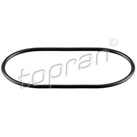 TOPRAN 114 397 Online-Shop