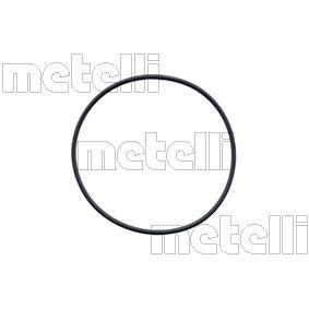 METELLI Wasserpumpe 1334014 für OPEL, FORD, BEDFORD, VAUXHALL bestellen