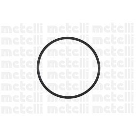 METELLI Wasserpumpe 8821944 für OPEL, ALFA ROMEO, SAAB bestellen
