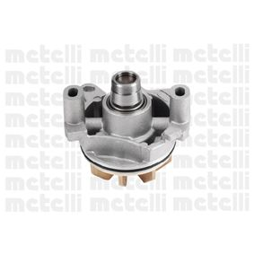 METELLI Bomba de Agua 24-0803 para RENAULT LAGUNA 2.2 dCi (KG0F) 150 CV comprar