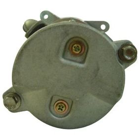 BOSCH VW TOURAN - Luftfilter (F 026 400 172) Test