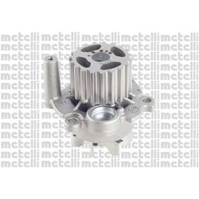 METELLI Wasserpumpe 24-0879 für AUDI A3 1.9 TDI 105 PS kaufen