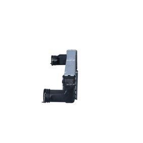 Turbokühler 30165A NRF