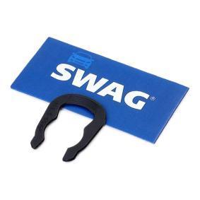 SWAG 32 91 2408 Online-Shop