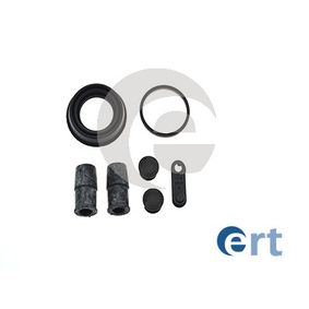 ERT Ремонтен комплект, спирачен апарат (400656)