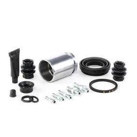 1J0615424 für VW, AUDI, SKODA, SEAT, Reparatursatz, Bremssattel ERT (400945) Online-Shop