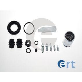 ERT Reparatursatz, Bremssattel (400945) niedriger Preis