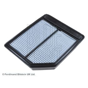 BLUE PRINT Air filter ADH22277