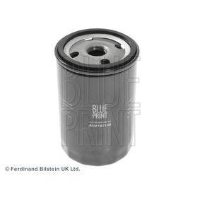 BLUE PRINT Ölfilter ADV182108