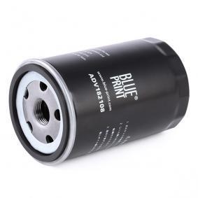 BLUE PRINT ADV182108 Oil Filter OEM - 078115561K AUDI, HONDA, SEAT, SKODA, VW, VAG, eicher, CUPRA cheaply