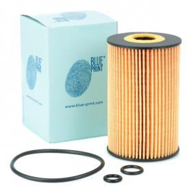 CRAFTER 30-50 Kasten (2E_) BLUE PRINT Motorölfilter ADV182110