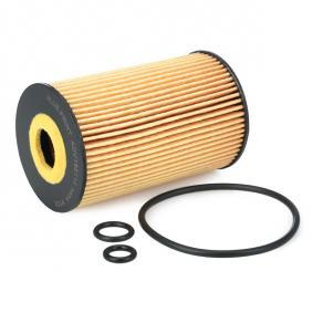 BLUE PRINT Oil Filter (ADV182110) at low price