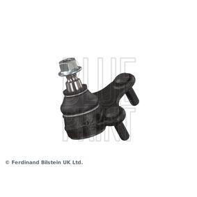 Trag- / Führungsgelenk BLUE PRINT Art.No - ADV188602 OEM: 1K0407366E für VW, AUDI, RENAULT, SKODA, SEAT kaufen