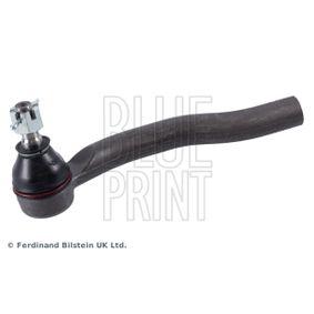 1K0407366E für VW, AUDI, RENAULT, SKODA, SEAT, Trag- / Führungsgelenk BLUE PRINT (ADV188602) Online-Shop
