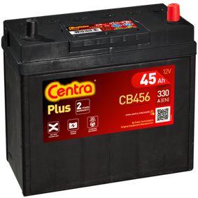CENTRA CB456 bestellen