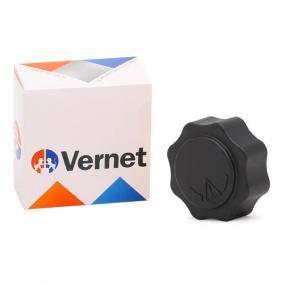 25 Хечбек (RF) CALORSTAT by Vernet Капачка, резервоар за охладителна течност RC0010
