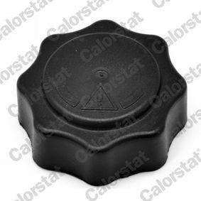 CALORSTAT by Vernet ROVER 25 Капачка, резервоар за охладителна течност (RC0010)