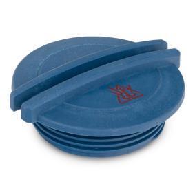 VW PASSAT 1.9 TDI 130 PS ab Baujahr 11.2000 - Ausgleichsbehälter (RC0011) CALORSTAT by Vernet Shop
