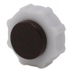 CALORSTAT by Vernet RENAULT CLIO Deckel Kühlmittelbehälter (RC0017)