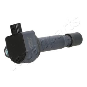Ignition coil BO-406 JAPANPARTS
