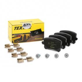 TEXTAR 2448301 Online-Shop