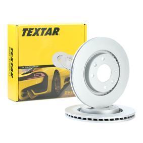 TEXTAR 92111503 Online-Shop