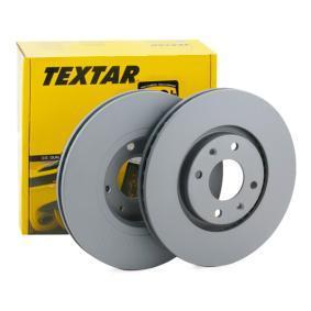 TEXTAR 92111603 Online-Shop