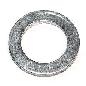 Jazz II Хечбек (GD_, GE3, GE2) ELRING Уплътнителен пръстен, пробка за източване на маслото 243.600