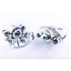 Heater fan motor 8EW 351 149-361 HELLA