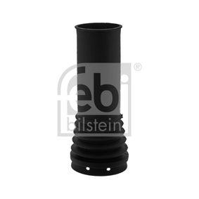 Stoßdämpfer Staubschutzsatz und Anschlagpuffer (44882) hertseller FEBI BILSTEIN für VW CRAFTER 30-50 Kasten (2E_) ab Baujahr 04.2006, 136 PS Online-Shop
