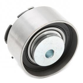 FEBI BILSTEIN Water pump + timing belt kit (45176)