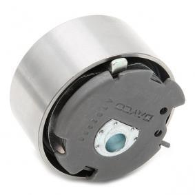 FEBI BILSTEIN FIAT PANDA Water pump + timing belt kit (45176)