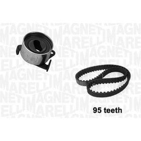 Крушка с нагреваема жичка, мигачи 002893100000 онлайн магазин