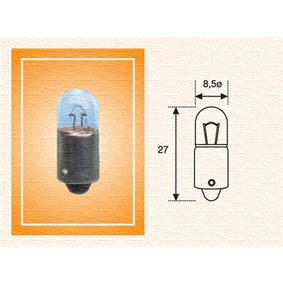 Bulb, indicator (002893100000) from MAGNETI MARELLI buy