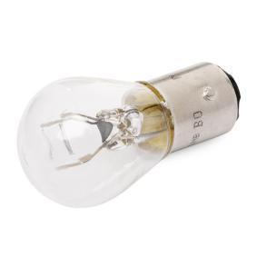 MAGNETI MARELLI Glühlampe, Bremsleuchte, Art. Nr.: 008528100000